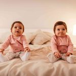 5 Simple Tips to Organize Your Twins Closet